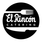 Logo-Catering-Final-01