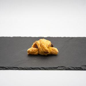 Mini Croissant Chistorra