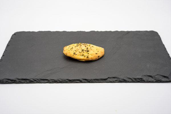 Mini Empanadilla de carne