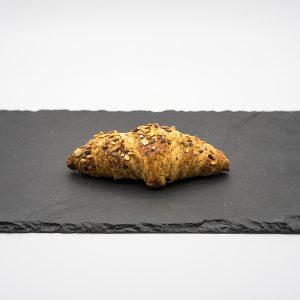 Mini Croissant Cereales
