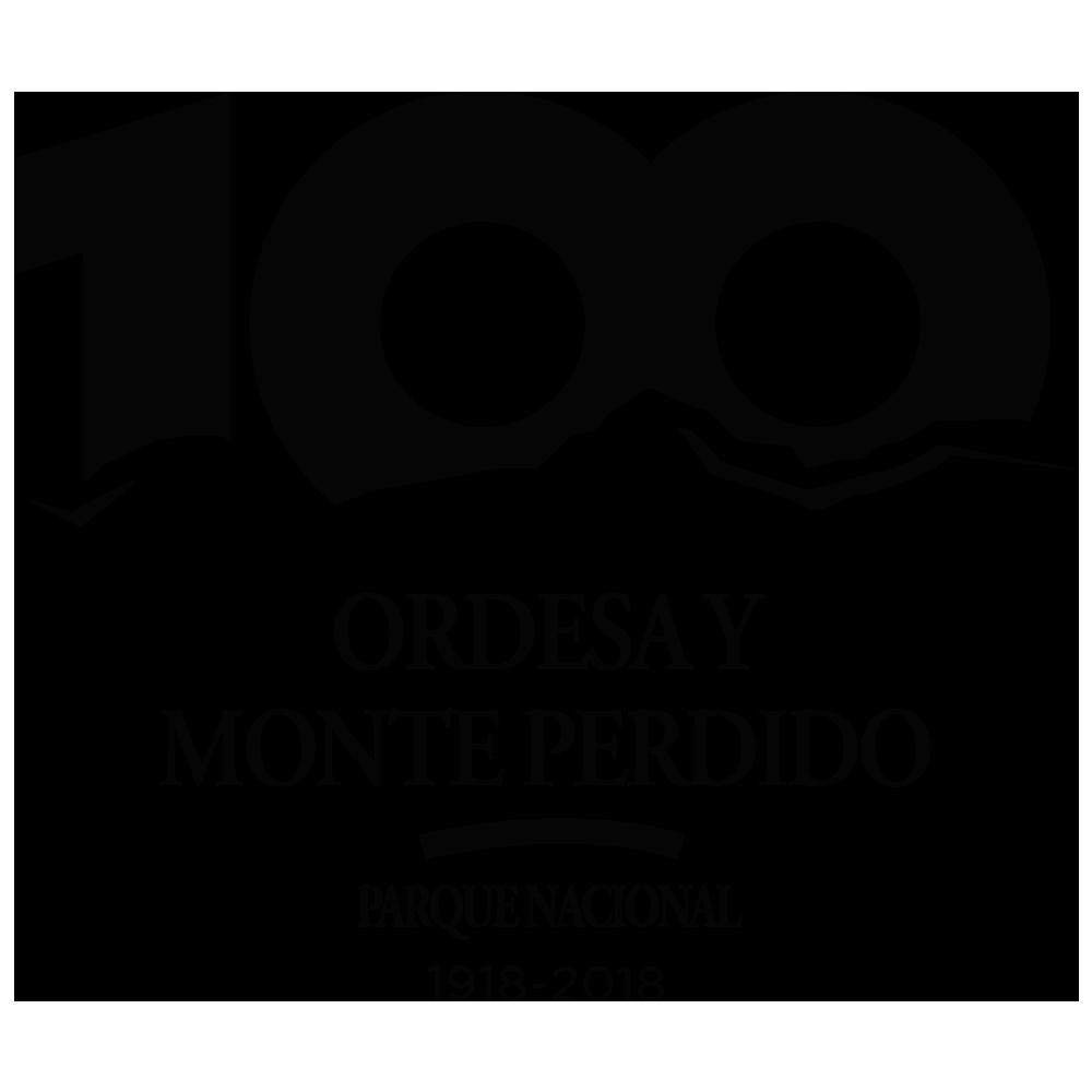 100 años de Ordesa y Monte Perdido