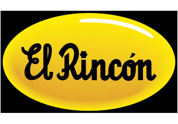 Logo 35 años