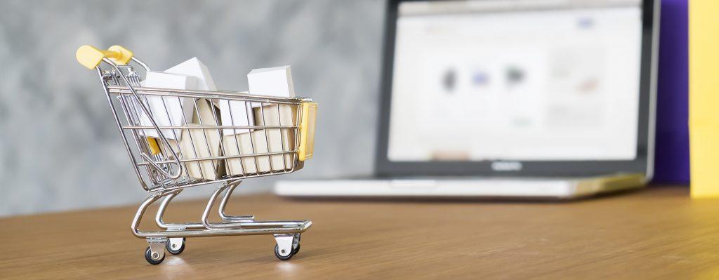 Tienda Online Gominolas y Frutos Secos