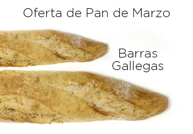 Promoción Pan Zaragoza